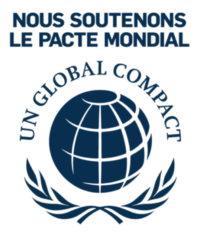 RSE responsabilité sociale et environnemental UN global compact