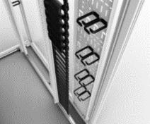 Baie Nexpands Minkels Datacenter