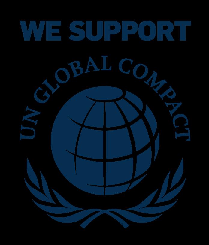 Global Compact_RSE Ingenova