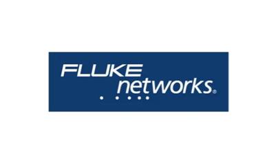 Le nouveau DSX-8000 de chez Fluke Networks, le Graal pour les tests en DataCenter …