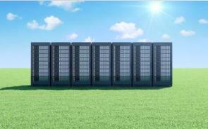 Gestion de capacité - performances énérgetique datacenter ODC academy