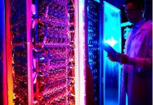 Formation Les fondamentaux d'ITL - datacenter