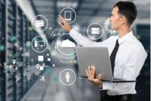 formation Datacenter - Principes de management des opérations du Datacenter