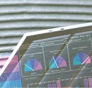 formation Maîtrise - Qualité de l'air en salle informatioque / datacenter