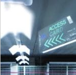 Formation datacenter - Sécurité des actifs et des personnes