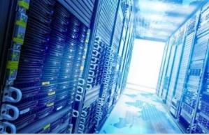optimisation de système de refroidissement Datacenter - ODC