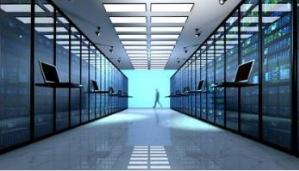 Conception technique de datacenter - ODC