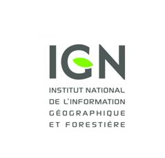 L'IGN choisit Ingenova pour urbaniser et déménager son nouveau datacenter