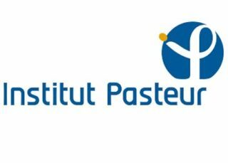 The Institut Pasteur entrusts the design and installation of its new data center to Ingenova