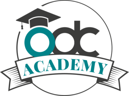 Optimal datacenter academy formations cursus