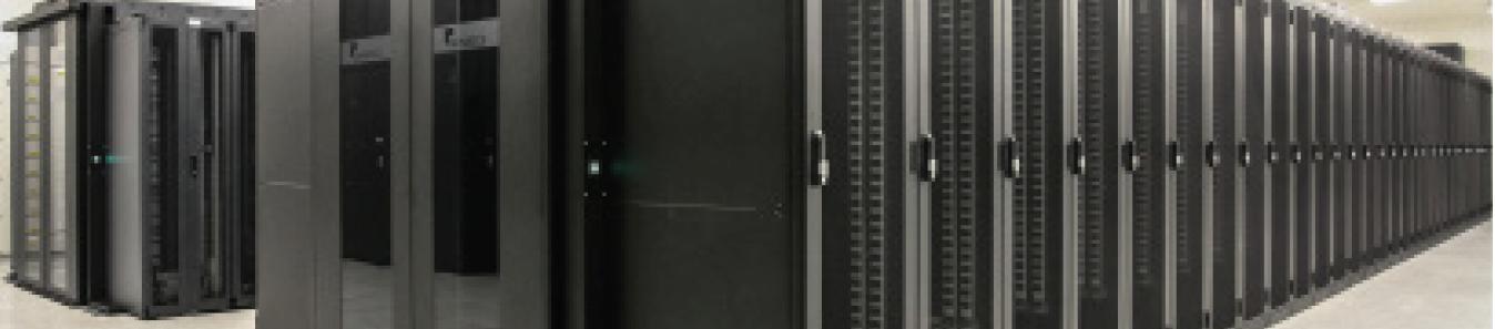 aménagement datacenter minkels spécialiste