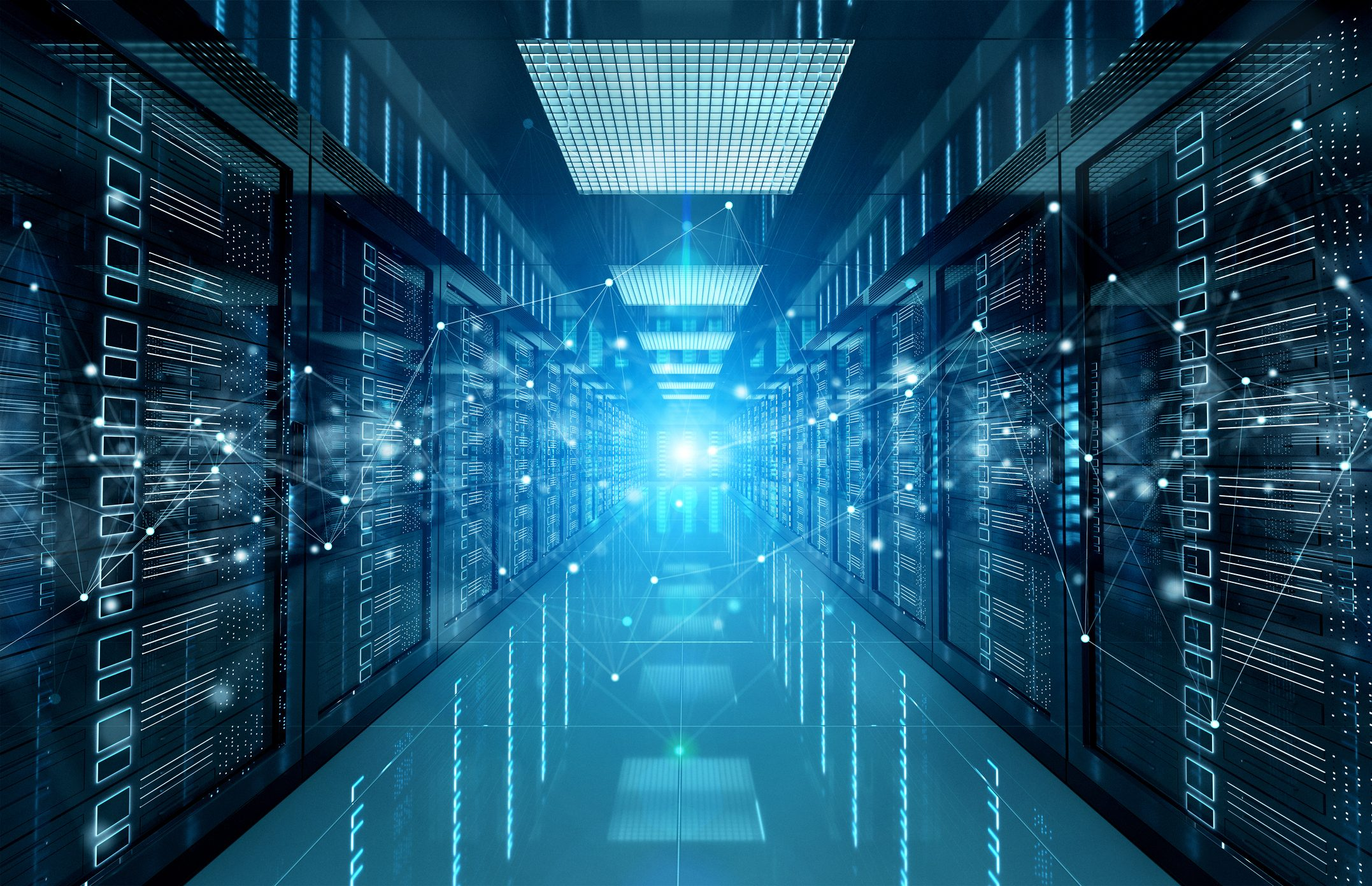 urbanisation aménagement cablage salle informatique